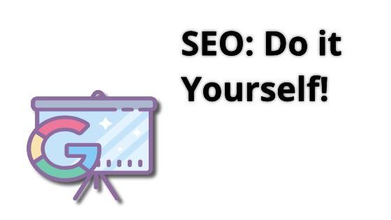 6 Maßnahmen um dein Google Ranking zu verbessern