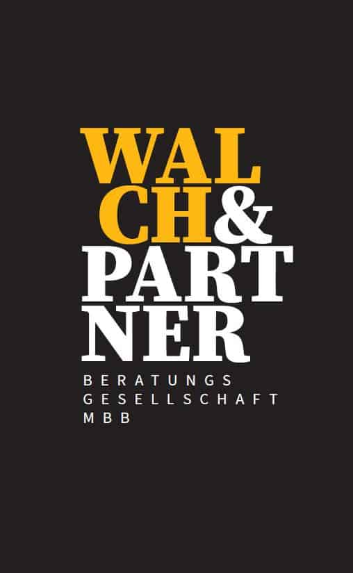 walch-partner logo