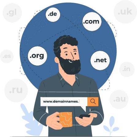 Wie wichtig ist die Domain für SEO?