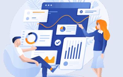 Was beeinflusst das Google Ranking? Top 7 Rankingfaktoren in 2021